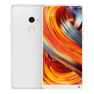 xiaomi-mi-mix-2-ceramic-white