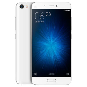 Xiaomi Mi 5 Dual SIM 32GB LTE