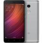Xiaomi Redmi Note 4 Dual SIM 64GB LTE Black