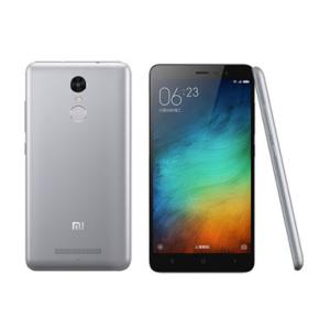 Xiaomi Redmi Note 3 Dual SIM 16GB LTE