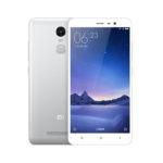 Xiaomi Redmi Note 3 Pro Dual SIM 32GB LTE