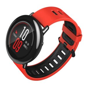 xiaomi_amazfit_pace_red