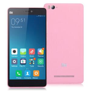 xiaomi_mi-4c_pink