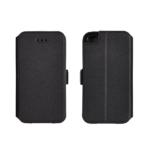Preklopna torbica Samsung Galaxy S5 mini G800F